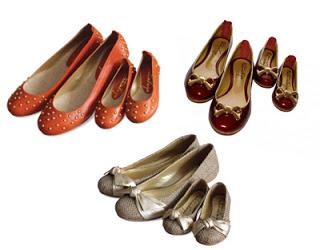 Sapato-Patricia-Veiga
