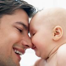 9 Dicas para unir pais e filhos