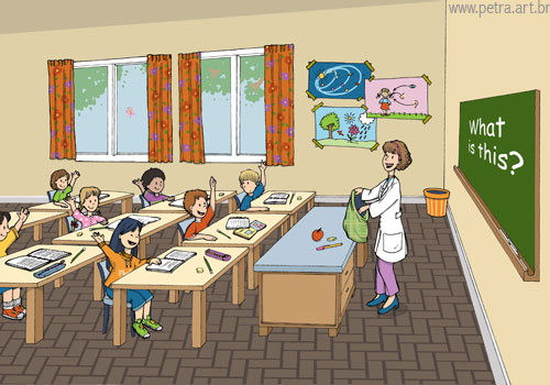 2007_aula_classe_school_classroom