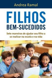 Sugestão de Leitura – Filhos Bem Sucedidos