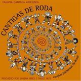 121-268343-0-5-cantigas-de-roda