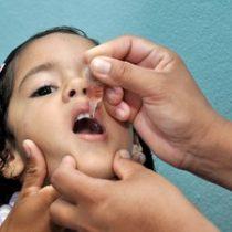 Campanha para atualizar vacinação
