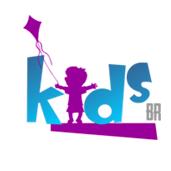 Kids BR