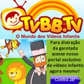 TV BB