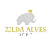 Zilda Alves