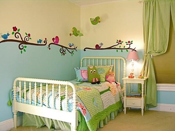 quarto de menina dicas pais e filhos. Black Bedroom Furniture Sets. Home Design Ideas
