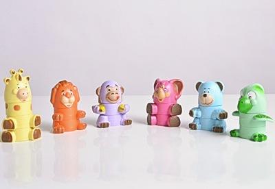 efd886b5b Os melhores brinquedos - Dicas Pais e Filhos