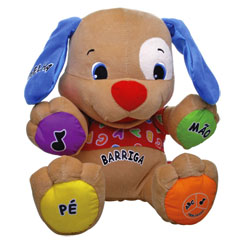 K0196-laugh-and-learn-learning-puppy-brazil-b-1