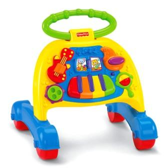 V3254-Brilliant-Basics-Musical-Activity-Walker-d-3