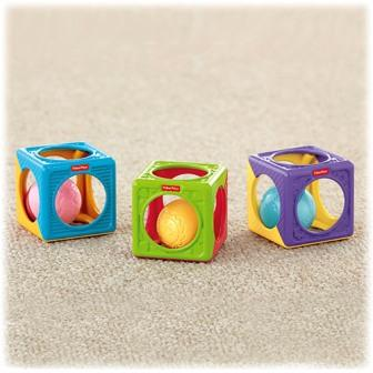 Y6977-easy-stack-n-sounds-blocks-d-4