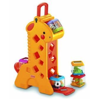 brinquedo_girava_com_blocos_peek_a_blocks
