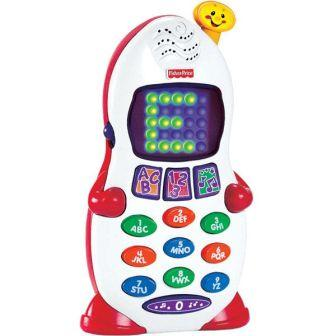 telefone aprender e brincar_felipe