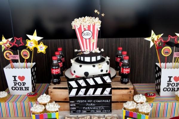 Festa no Cinema boutique festas (11)