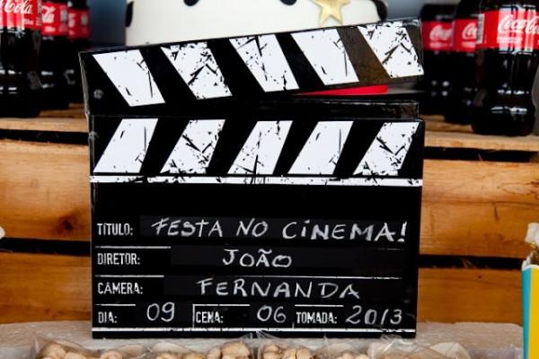 Festa no Cinema boutique festas (12)
