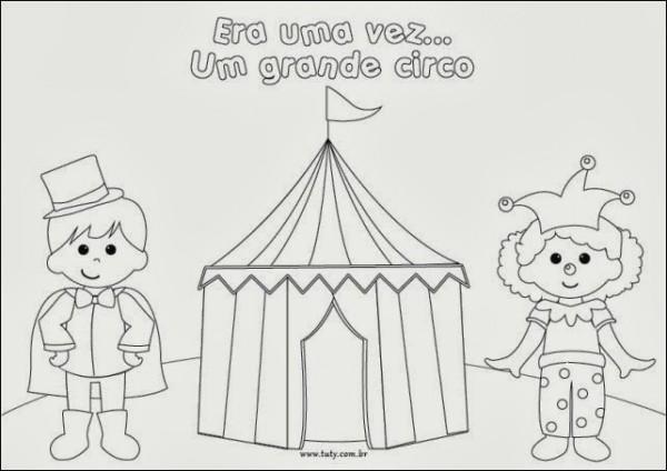 Circo[4]