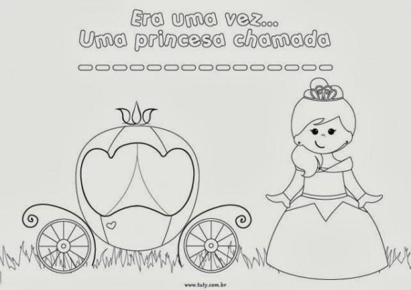 Princesa[3]