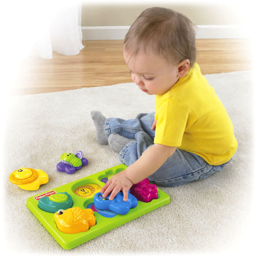 W3110-growing-baby-animal-activity-puzzle-d-1