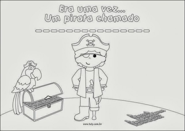 pirata[4][2]