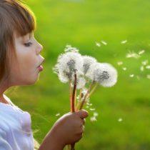 Importância da Respiração para Crianças