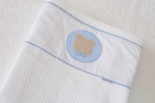 Cobertor 3
