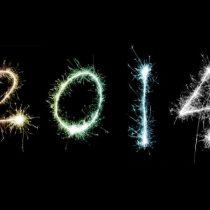 Simpatias para 2014