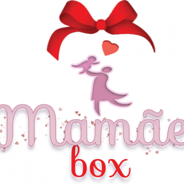 Dicas Pais e Filhos recebeu a caixinha da MamãeBox