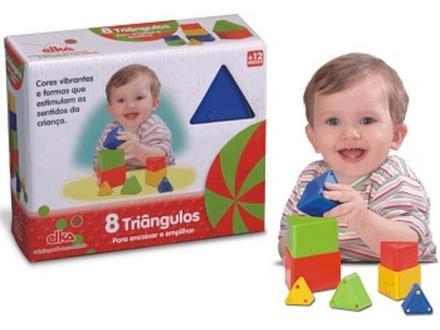 8+triangulos+para+encaixar+curitiba+pr+brasil__3F24EC_1