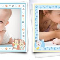 Cremer Disney lança ferramenta de personalização de fotos