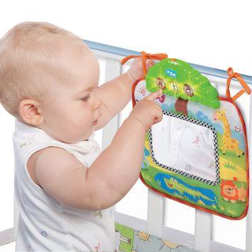 Dican-Espelho-Musical-Dican-6121-99971-2-product