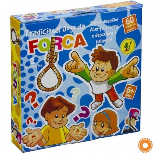 jogo_da_forca-bate-bumbo-engenhoca-brinquedos-pedagogicos-educativos
