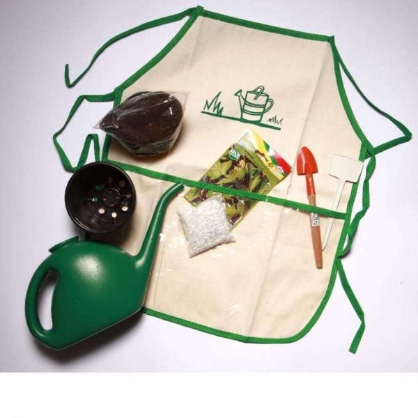 -zoom_produtos_fotos-kit jardineiro_733883