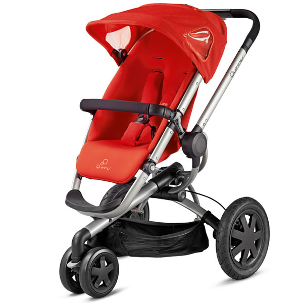 Quinny-Buzz-3-Stroller-inclusive-Parasolclip-Colection-2013-selectable-design-Red-Revolution.7659_f930
