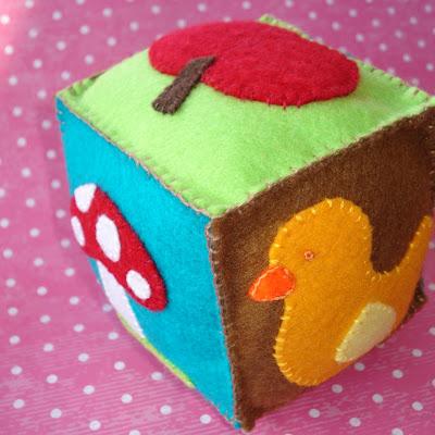 Imagem: Cupcake Cutie