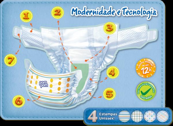 informacoes-fralda-top-confort