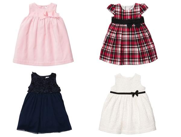 menina-vestidos