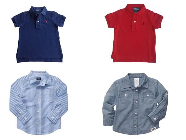 menino-camiseta-camisa