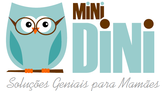 minidini (2)