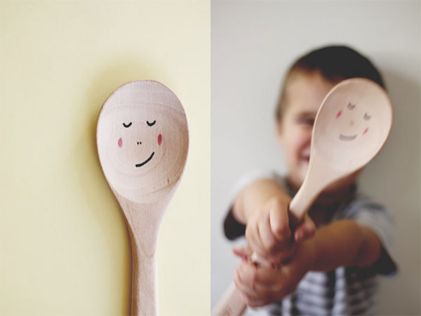 simple-spoon-puppets-05