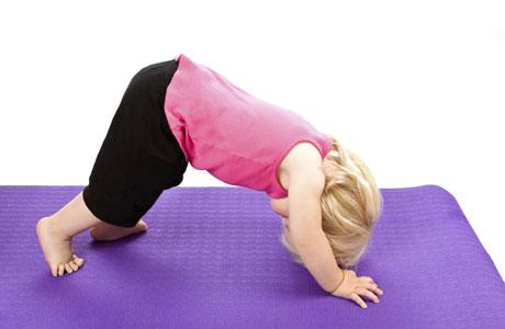yoga_baby_downward_dog_460x300