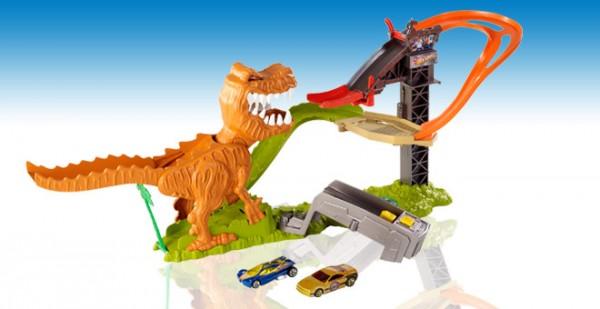 Toys_Detail_W5084_tcm457-55499