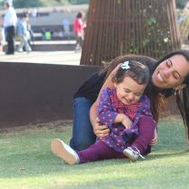 O que mudou na minha vida profissional com a maternidade – Mãe Amiga!