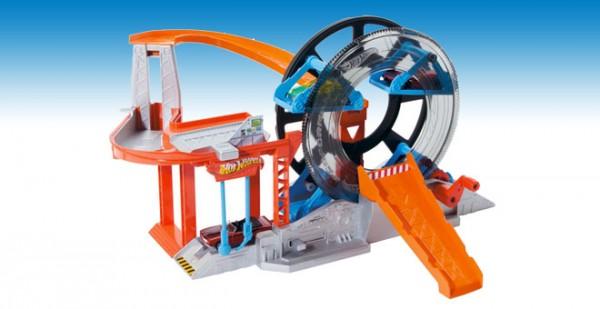 toys_detail_w5094_tcm457-65815