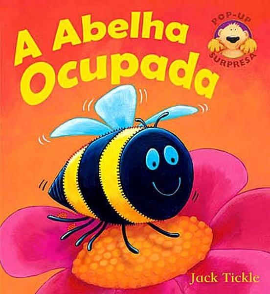 A-abelha-ocupada_800274