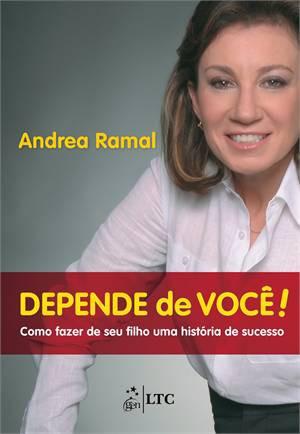depende_de_voc_-_como_fazer_de_seu_filho_uma_hist_ria_de_sucesso