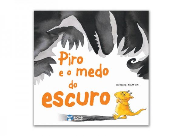 piro_eo_medo_de_escuro_796016