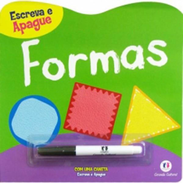 zoom_produtos_fotosEscreve e Apague Formas_7213