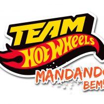 Team Hot Wheels lança episódio inédito de conteúdo animado