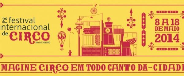 riokids-festivaldecirco2-720x300