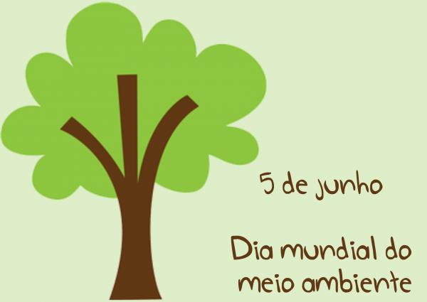dia-do-meio-ambiente