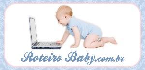 Roteiro Baby